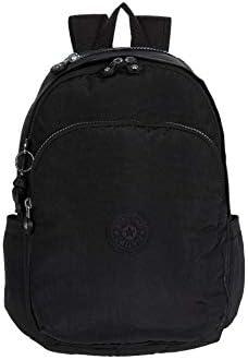 Kipling Women's Delia Medium Backpack
