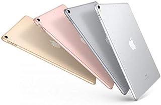 """Apple 10.5"""" iPad Pro Wi-Fi 64GB Tablet, iOS, Altın"""