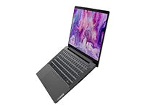 Lenovo IdeaPad 5 81YH003QGE - 14