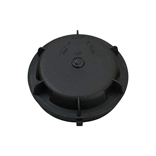 ESP605 Koplamp Koplamp Cap Bulb Stofhoes voor R.e.n.a.u.l.t Megane MK1 1995-2002, Scenic 1999-2003