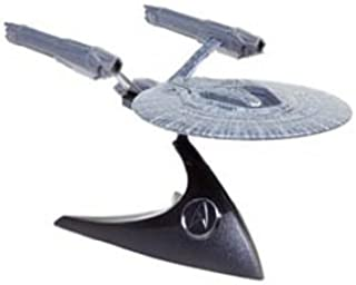 Hot Wheels Collector Star Trek USS Vengeance