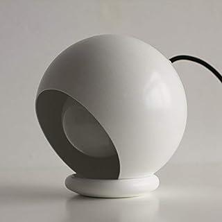 ORBITAL de sobremesa. Lámpara Modular Magnética