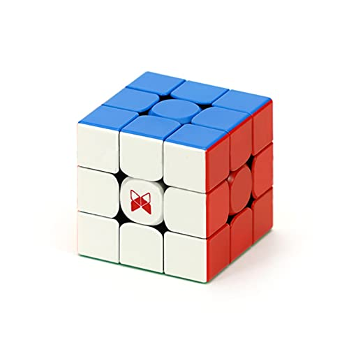 Puzzle Cubos  marca cuberspeed