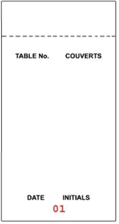Triplicate kohlenstofffreien kohlenstofffreien kohlenstofffreien Besteellen Pads (tp200ncr) B0044SW3W2  | Die Königin Der Qualität  862395