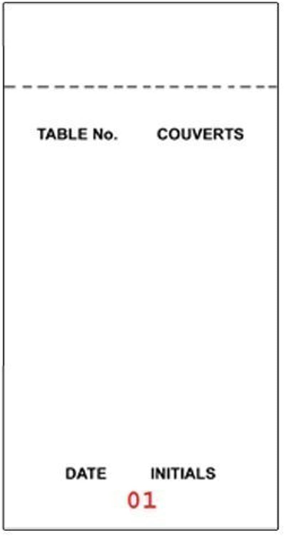 Triplicate Carbon Besteellen Pads (TP200) B0044STY8I  | New Style