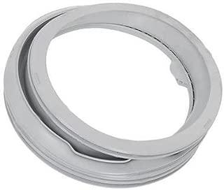 Electrolux Washing Machine Rubber Door Seal Gasket