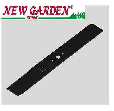 Messer Rasenmäher Rasenmäher Rasenmäher Kompatibel Gartenland 122–036742–0674540mm