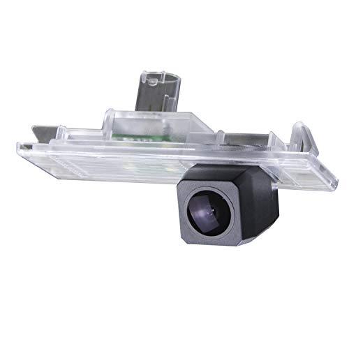Telecamere posteriori in luce targa ( NTSC ) per BMW 1 Series M1 F20 F21 116i 118i 120i 135i 2015-2018