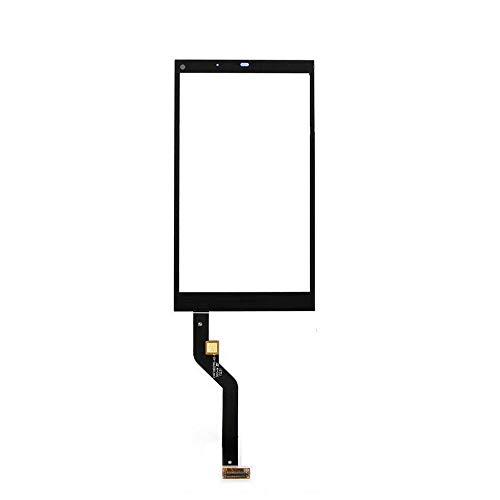 Touch Screen Digitizer for HTC Desire 626 Black