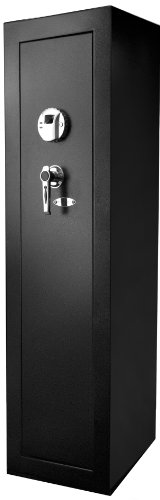 Barska Security Safe - AX11898 model