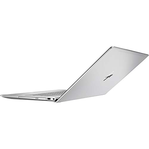 Compare HP Envy 17t Touch Screen vs other laptops