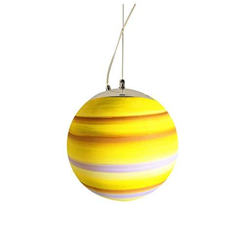 Lichter Weihnachten Geweih Hanglamp Led Hängelampen LED Pendelleuchten Beleuchtung Schlafzimmer Wohnzimmer