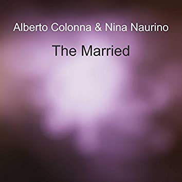 The Married