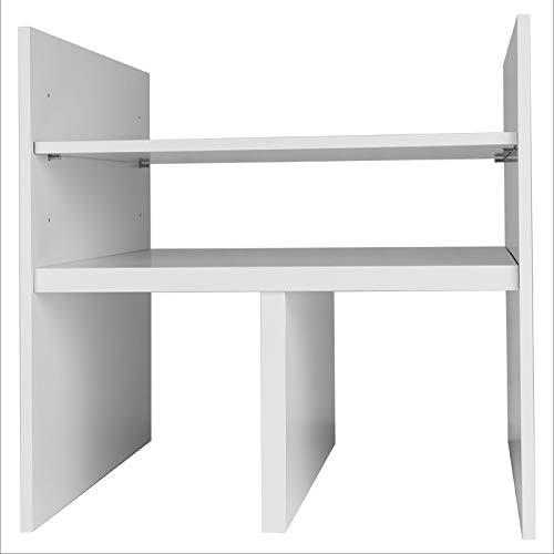 HKF NEU Olivia Einsatz für IKEA Kallax Expedit Regaleinsatz Ablagefach Dokumente Ablage Briefe CD Fach Fachteiler