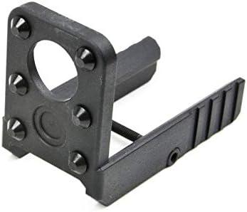 Armorwerx Battery Stand-Off 高額売筋 for Glock 無料サンプルOK Device