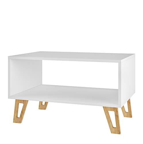 mesa de centro fabricante BRV