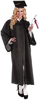 graduation robe halloween costume