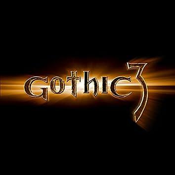 World of Gothic 3