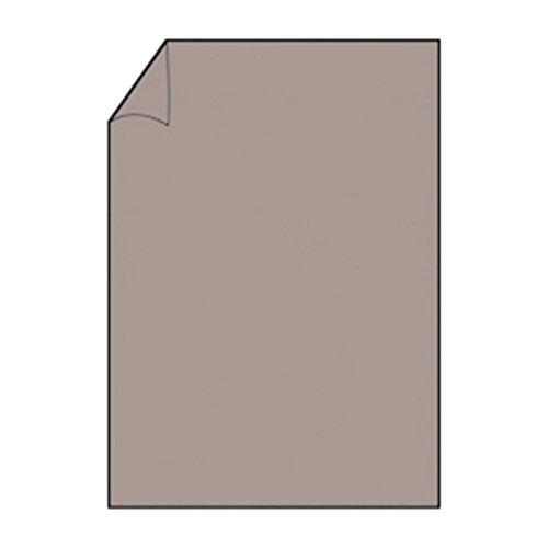 Paperado 100gsm A4-Papier–Taupe (10Stück)