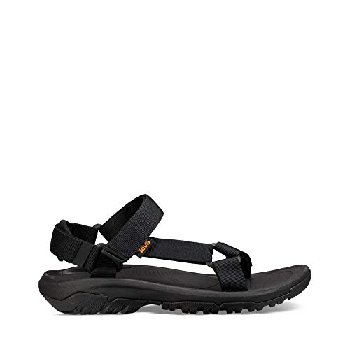 Teva - Hurricane Xlt2 - Black - 10