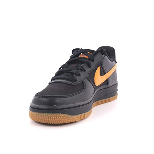 Nike Air Force 1 LV8 5 (GS) ❗Migliore Offerta ❗