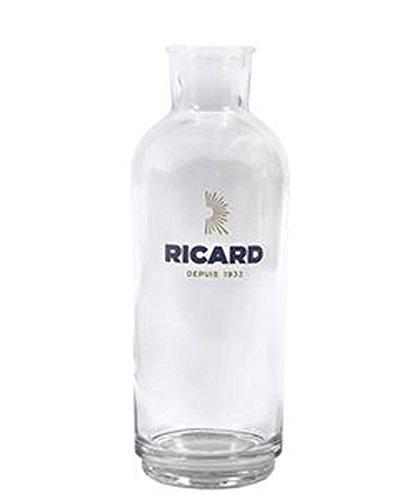 Karaffe Ricard Edition 2017