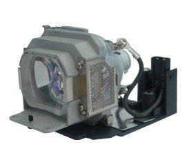 Ersatzlampe SUPER LMP-E190 geeignet für die Beamermodelle SONY:VPL EX50, VPL EX5, VPL EW5, VPL ES5