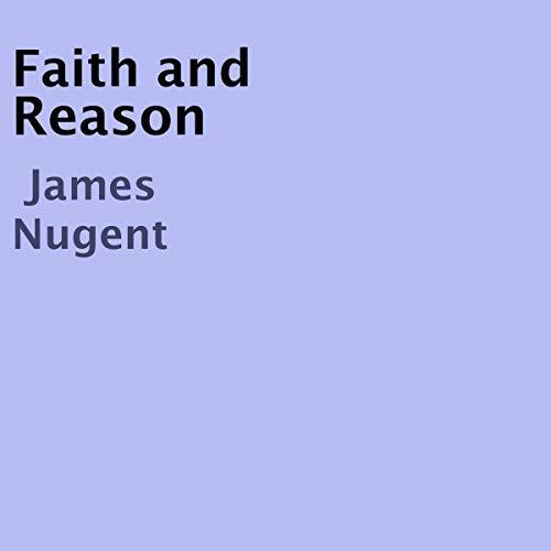 Faith and Reason cover art