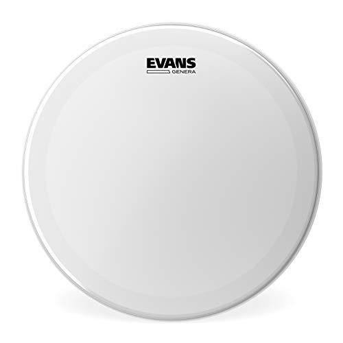 Evans B14GEN 35,56cm (14 Zoll) Snarefell Genera Dry