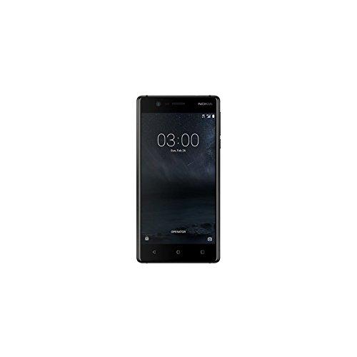 Smart Phone NOKIA 3
