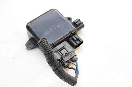 M30d 2010 LHD módulo de relé de control de ventilador de refrigeración A18700128001 10951139