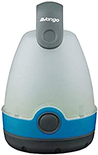 Vango Star 85 Camping lamp, River, One Size