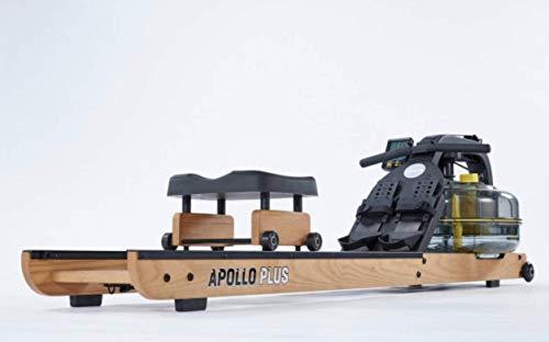 First Degree Fitness Apollo Rameur