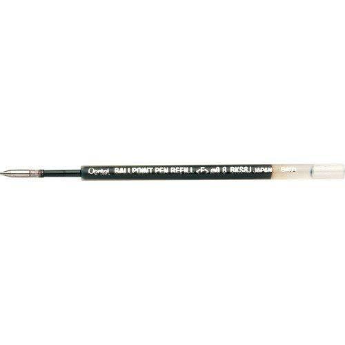 油性ボールペン用リフィル BKS8J [黒] 0.8mm BKS8J-A