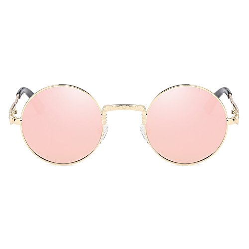 gafas google fabricante Cyxus