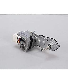 Grindmaster Cecilware 00046L Gear Motor Complete Mt Gr