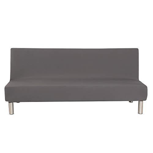 La mejor comparación de Sofa Cama Gris los 5 mejores. 10
