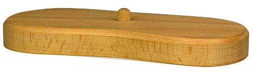 Holztiger - 2041081 - Figurine - Arbre Soutien Pour Palm Grand