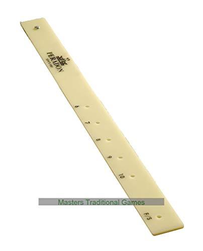 Baulk Marking Stick (for marking the 'D' on 6 - 12 feet tables)