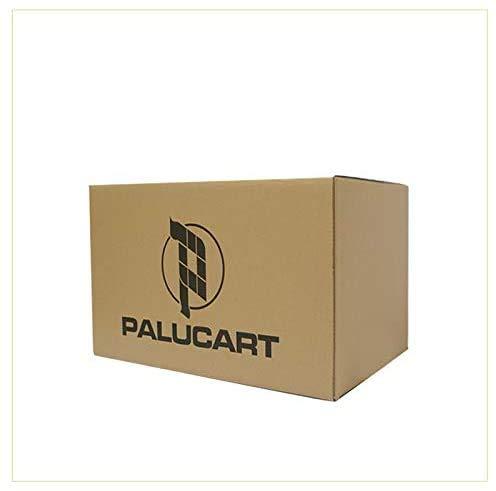 Virsus 20 scatole di cartone per trasloco dimensione 60x40x40 cm scatola doppia onda cartone per imballaggio traslochi spedizioni imballaggi