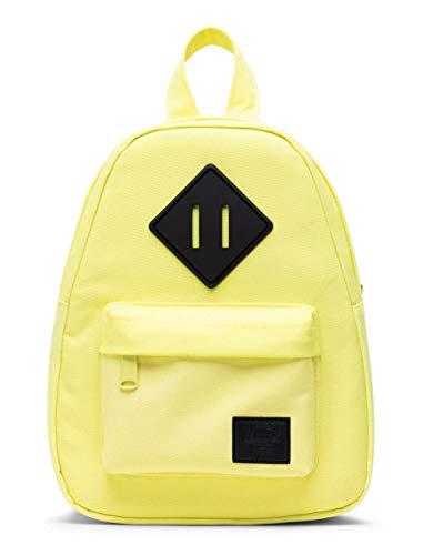 Herschel Heritage Backpack HighlightBlack Mini 70L