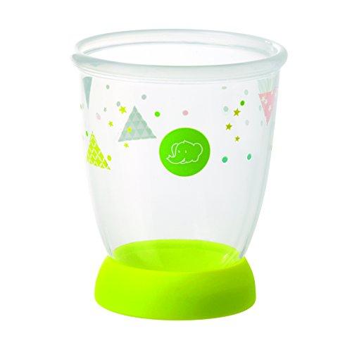 Bébé Confort - 31000293 - Vaso con Base Antideslizante Bébé Confort 18m+