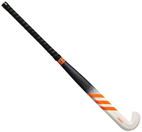 adidas DF24 Carbon Field Hockey Stick