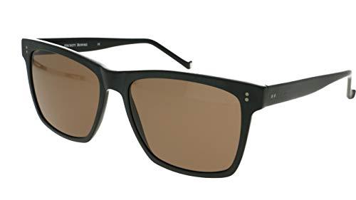 Hackett London Sonnenbrille Men Black