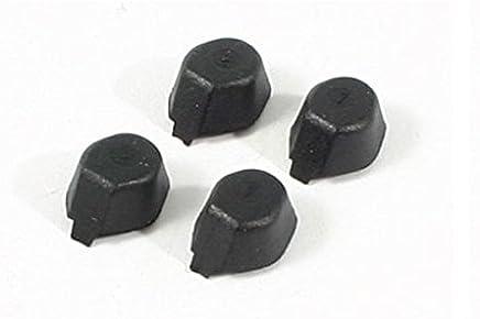 Patas de goma para Hubsan X 4 H107C H107-a29