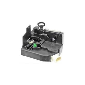 Amazon Com Bmw Mini R50 R52 R53 Door Lock Actuator Front Right Oem Locking Mechanism Rh Automotive