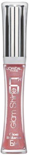 Gloss à lèvres Glam Shine 6 heures de L'Oréal Paris