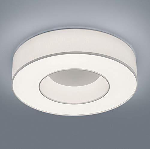 Helestra Lomo Deckenleuchte LED