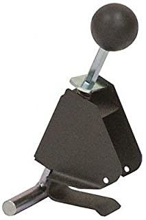 Carpet Clamp Use w/ 5UNZ5 Sahara Pro X3