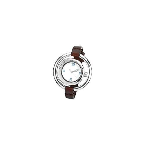 UNO DE 50 montre REL0139BLNMAR0U
